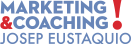 Josep Eustaquio Marketing & Coaching