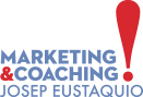 Josep Eustaquio Marketing & Coaching